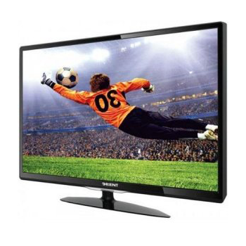 "Orient 24G6510 24"" LED TV"