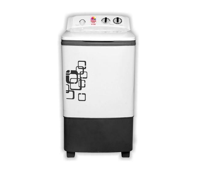 Venus VW 7700 Washing Machine