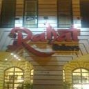 Rahat Bakers