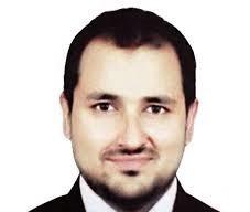 Dr. Syed Muhammad Ibrahim Hashmi