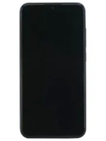 Xiaomi Redmi Pro 2 (2019)