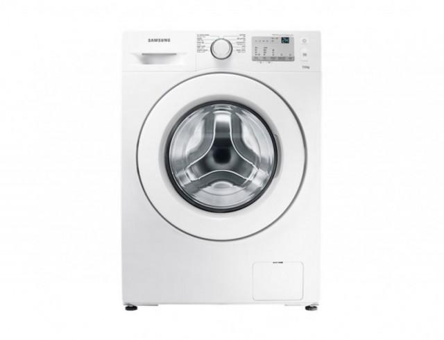 Samsung WW70J3283KW Washing Machine