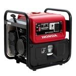 Honda EP1000 Gasoline Generator