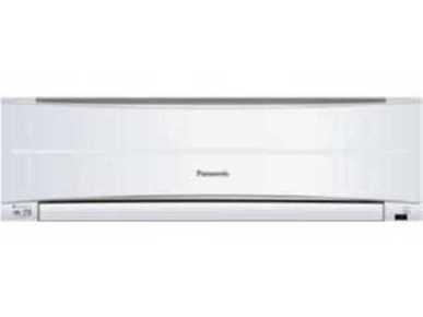 Panasonic 1.5 Ton 3 Star Split (CU-KC18SKY3RA) AC