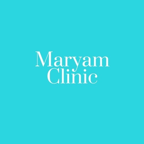 Maryam Clinic