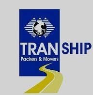TRANSHIP PACKERS & MOVERS