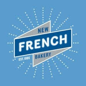 French Bakery