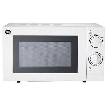 PEL 8020 20L Microwave Oven