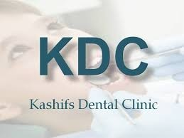 Kashifs Dental Clinic