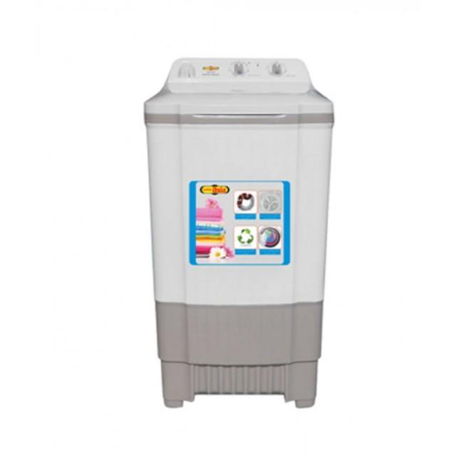 Super Asia SA-255 Washing Machine