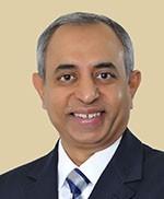 Dr. Jamil Ahmed