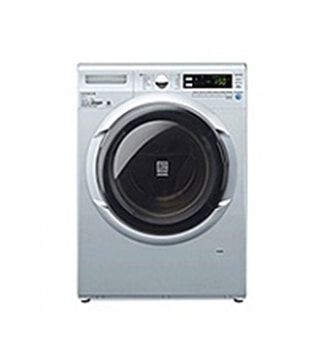 Hitachi BD-W75TV Washing Machine