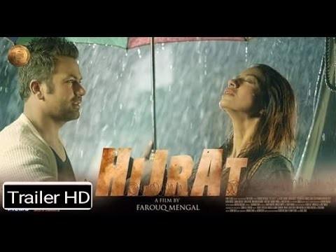 Hijrat (2016)