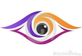 Asad Eye Clinic