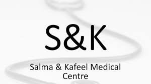 Salma & Kafeel Medical Centre