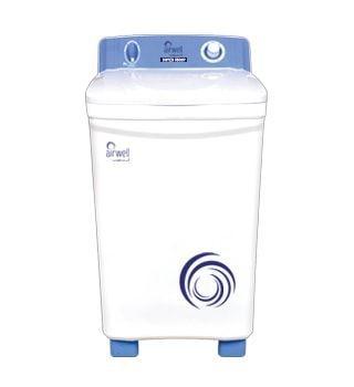 Airwell DR5500P Washing Machine