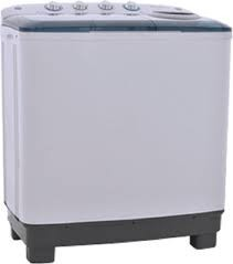 Dawlance DW-8100 Washing Machine