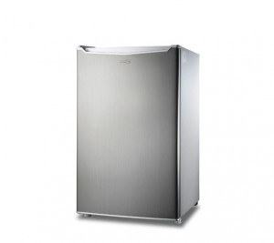 Kenwood KRF-132 Room Fridge