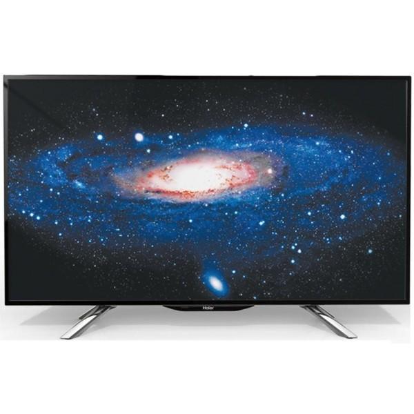 Haier 40B7500 40 inches LED TV
