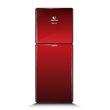 Dawlance 9175 WB R HZ PLUS Top Freezer Double Door