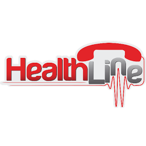 Health Line Pakistan