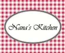 Nanas Kitchen