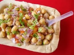 Chaat Cafe