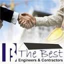 The Best Engineers & Contractor