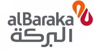 AL BARAKA BANK (PAKISTAN) LTD.
