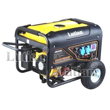 Lutian LT2500ES Diesel Generator