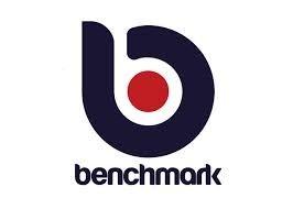 Benchmarker Studio