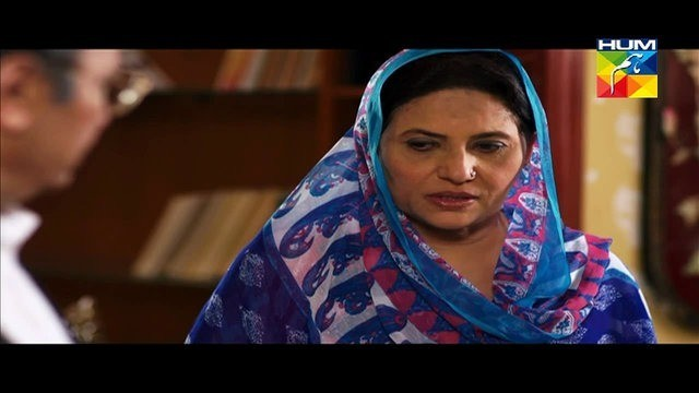 Shaista Jabeen