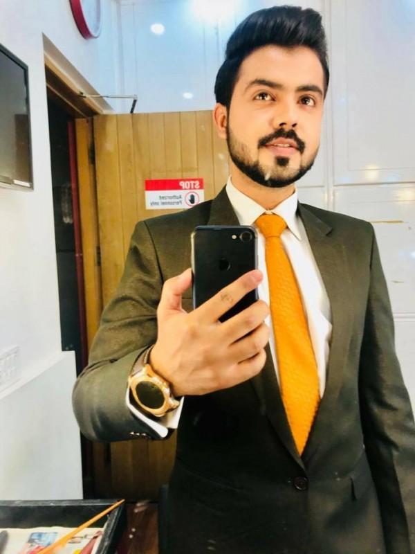 Faizan Iqbal