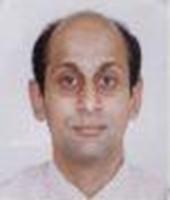 Dr. Aftab Akhtar