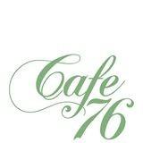 Cafe 76