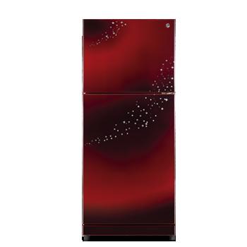 Pel PRGD-145 Desire Glass Door