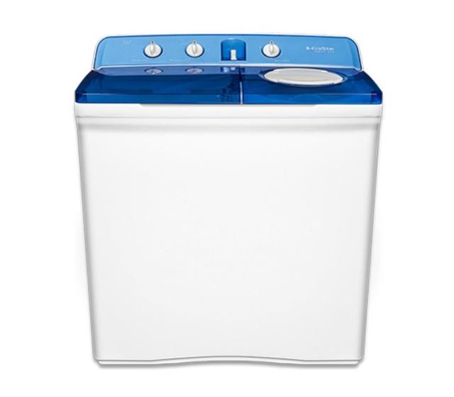 Eco Star WM 12-500 Washing Machine
