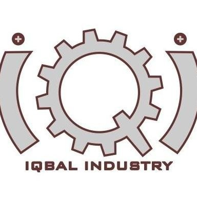 Iqbal Industry Pvt. Ltd.