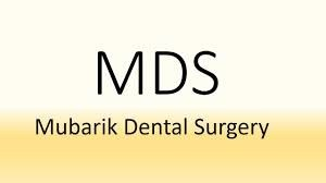 Mubarik Dental Surgery