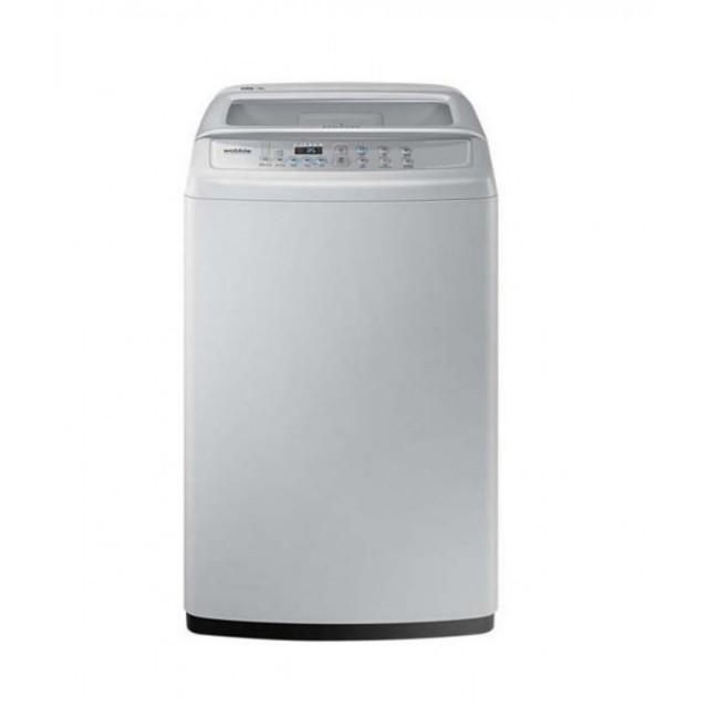 Haier HWM-75-918 Washing Machine