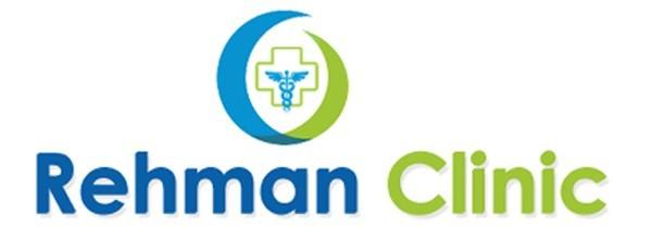 Rehman Diabetic Clinic