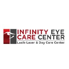 Infinity Eye Care Center