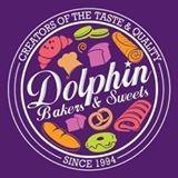 Dolphin Bakery, Jinnah Road