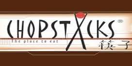 Chopstix Chinese