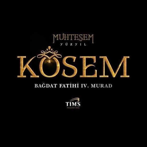 Kosem Sultan Season 2