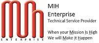 MIH Enterprises