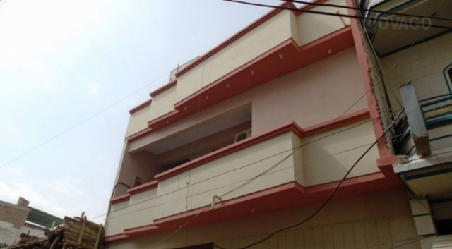 Sambara Guest House