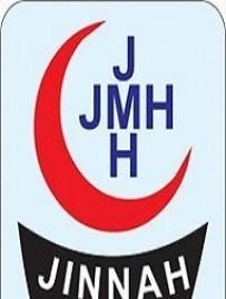 Jinnah Memorial Hospital