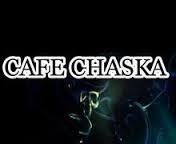 Cafe Chaska