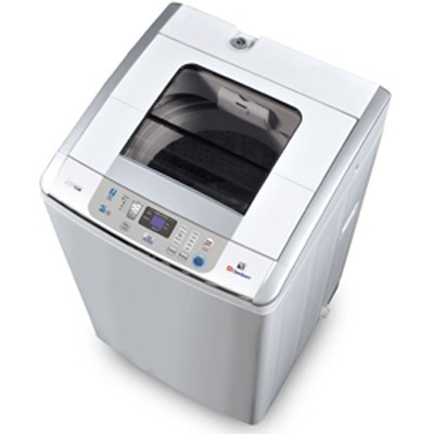 Dawlance DWF-1500A New Fully Automatic Washing Machine